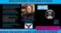 Karin Burke-Lewis Skype Profile Recovery