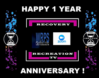 HAPPY ANNIVERSARY RECOVERY REC.png