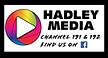 Hadley Media logo.png