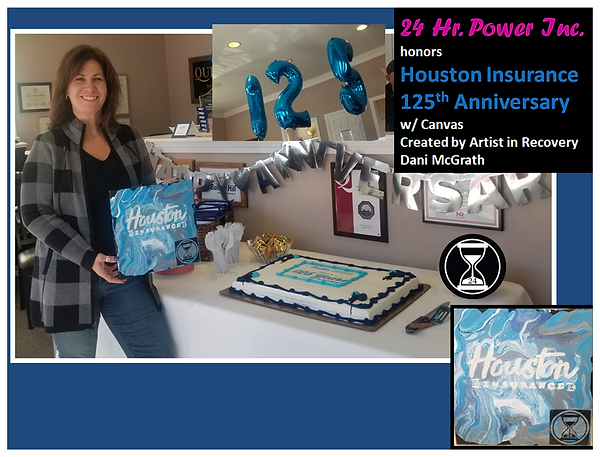 Houston Insurance Anniversary Canvas.png