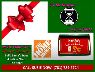 24 Hr Power Build Santas Trays 4 Kids.pn