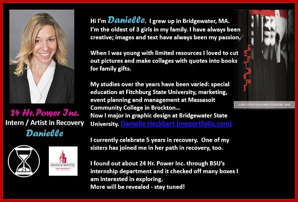 Danielle Profile 24 Hr. Power Inc..png