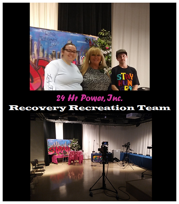Recovery Rec Team.png