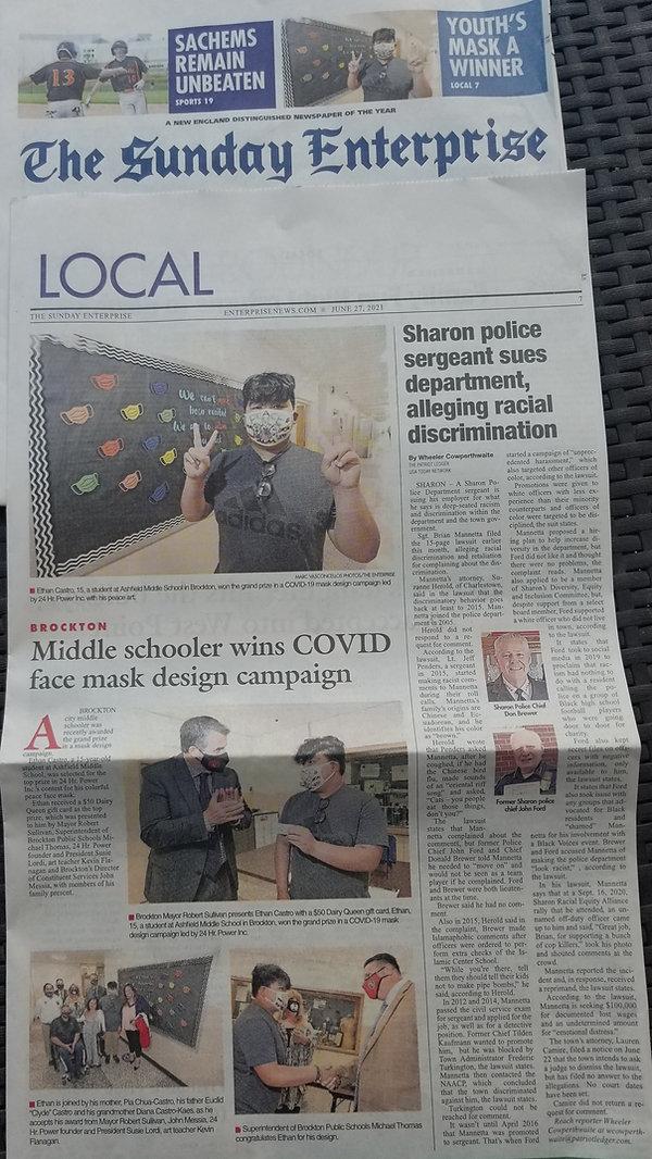 Mask Article Enterprise.jpg