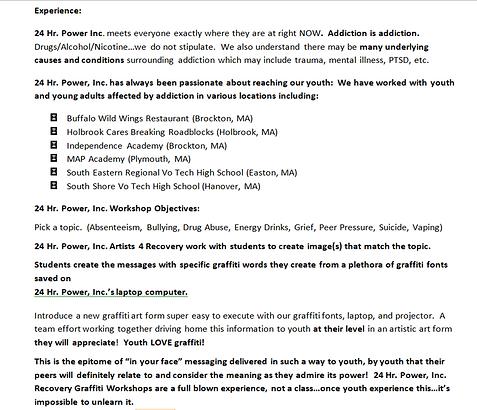 24 HR WORKSHOPS FOR WEBSITE.png