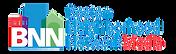 Boston Neighborhood Network Logo.png