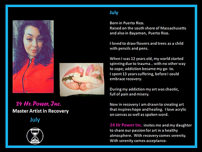 July Profile for 24HrPower.com.png