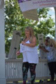 Susie speaking at wOA.jpg
