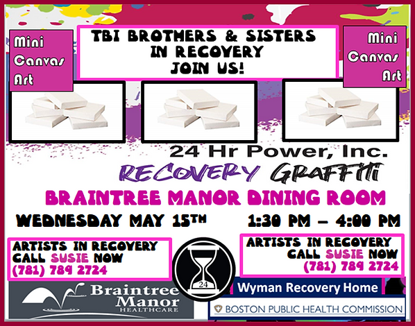 May 15 Braintree Manor.png