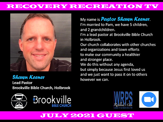 Pastor Shawn Profile Recovery Rec TV.png