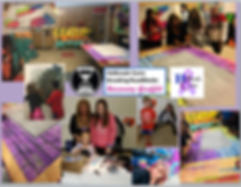 Holbrook Cares Event Collage.png