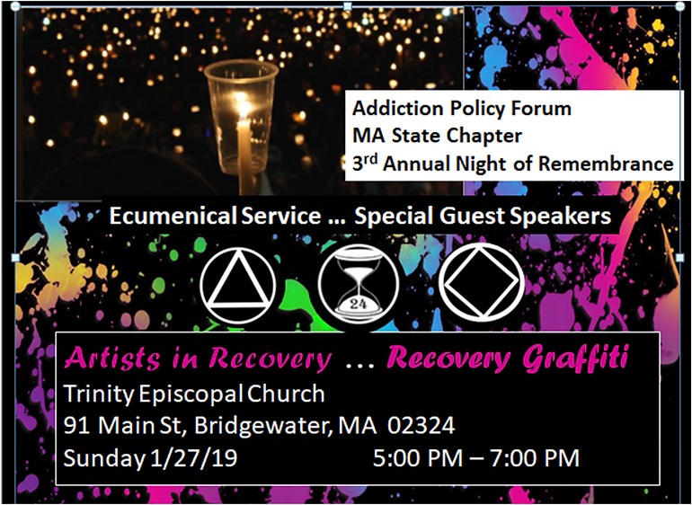 Addiction Policy Forum Event 1.27.png