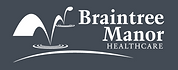 Braintree Manor logo.png