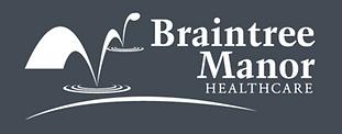 Braintree Manor logo.png