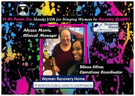Alyssa and Shivon TY.png