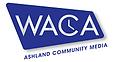 Ashland WACA logo.png
