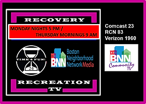 RECOVERY RECREATION TV SERIES ON BNN.png