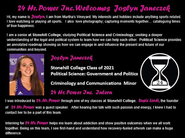 Joslyn Profile.png
