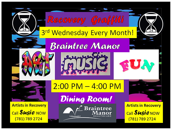 BRAINTREE MANOR 3RD WED EVERY MONTH.png