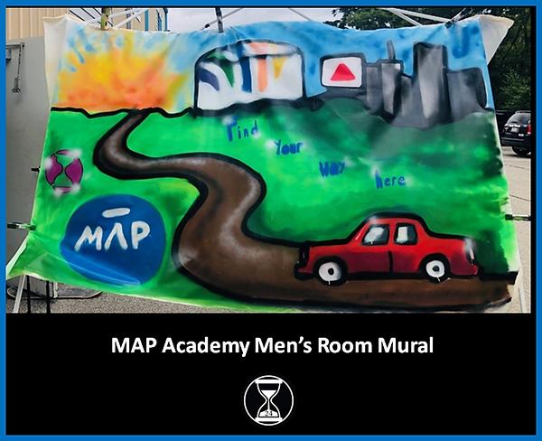 MAP Academy Men's Room Mural.png