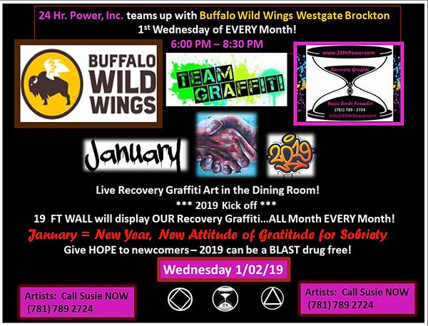 January BWW Final Flyer.png