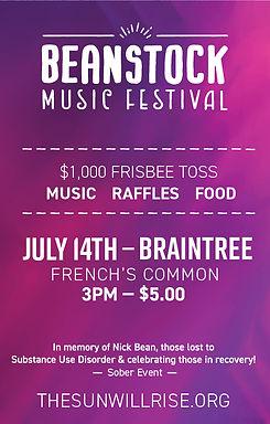 BEANSTOCK Festival Flyer 7.14.18.jpg