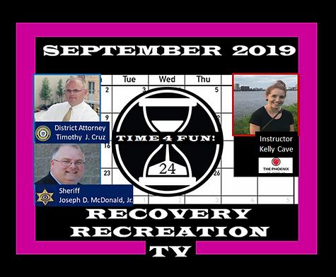 Final September TV Lineup 8.29.19.png