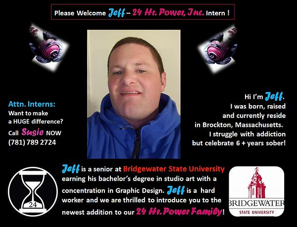 Jeff Intern Bridgewater State.png