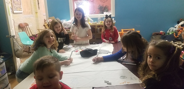 kids painting 2.png