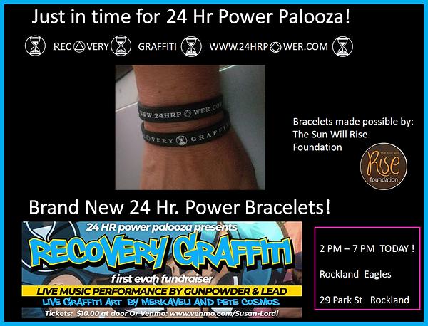 Recovery Bracelets.png