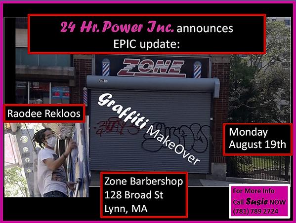 Raodee Monday 8.19 Zone Barbershop.png