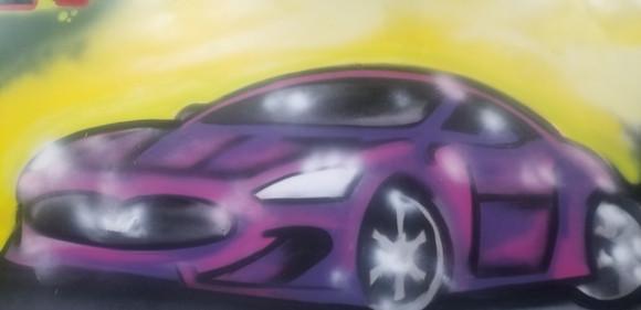 Keith car.jpg
