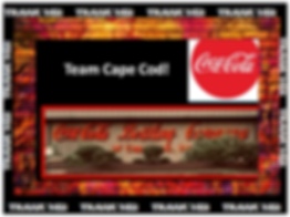 TY Coca Cola.png