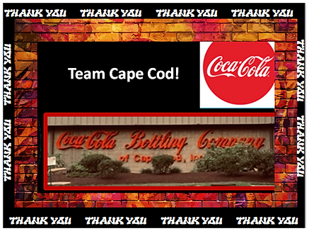 TY Coca Cola.png