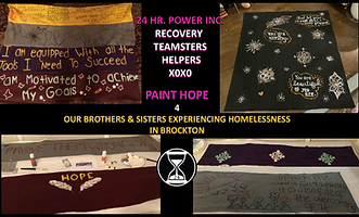 LESLIE TEAMSTERS  BLANKET COLLAGE.png