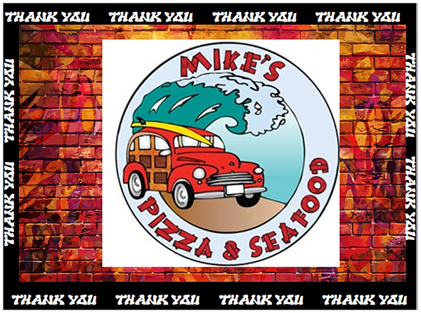 Mikes Pizza TY..png