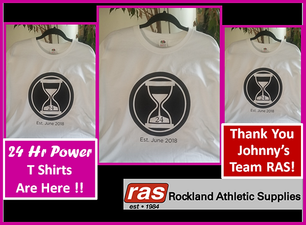 24 Hr Power T Shirts TY RAS.png