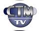 chemsford tv logo.png