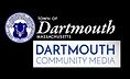 Dartmouth TV logo.png