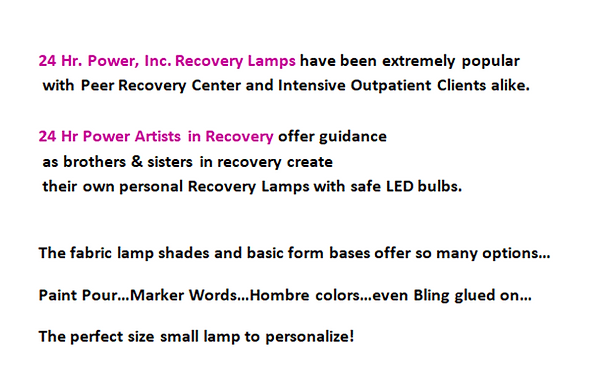 Recovery Lamps for website.png