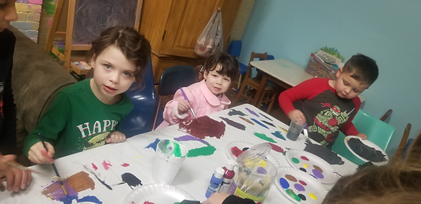 kids painting 1.png