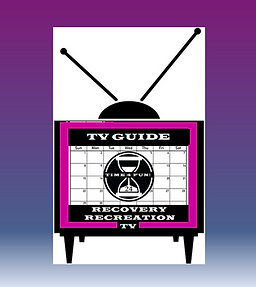 tv gUIDE oLD fASHIONED TV.png