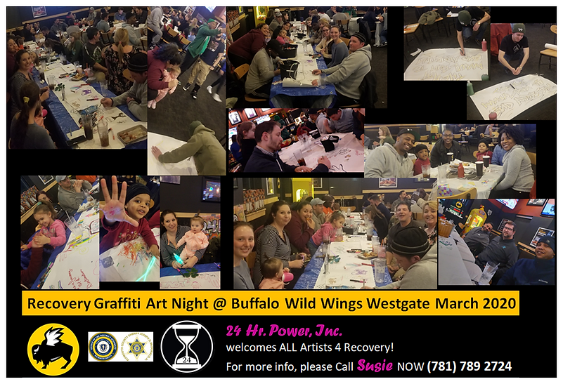 March 2020 BWW Westgate.png