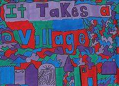 it takes a village 2.jpg