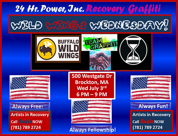 BWW July 3 2019 Recovery Graffiti.png