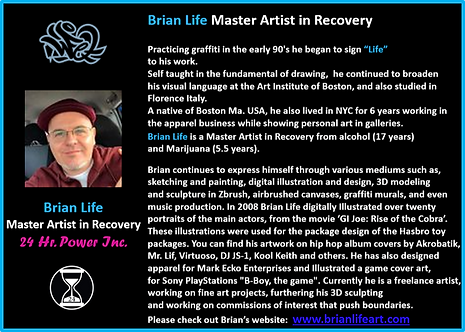 BRIAN LIFE PROFILE 24 HR POWER.png