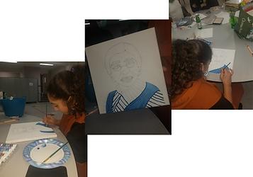 Working on Hero Artwork Lydia.png