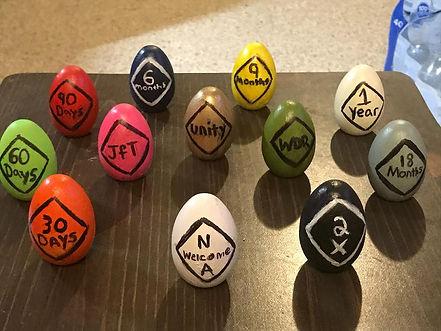 Richies 12 month NA eggs.jpg
