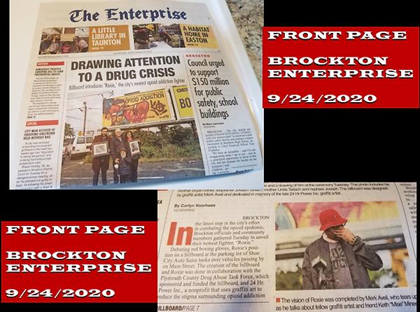 FRONT PAGE ENTERPRISE 9.24.2020.png
