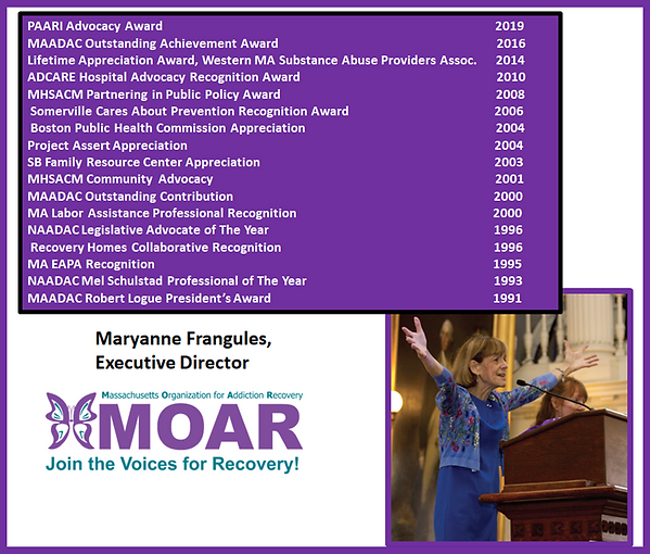 Maryanne Awards Revised.png